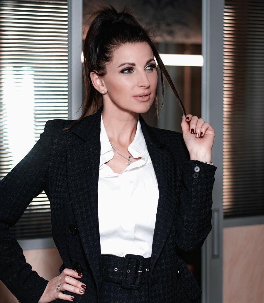Julia Zakzevskaja